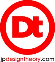 Dt Logo (with title).jpg