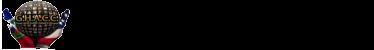 GHACC Web Banner