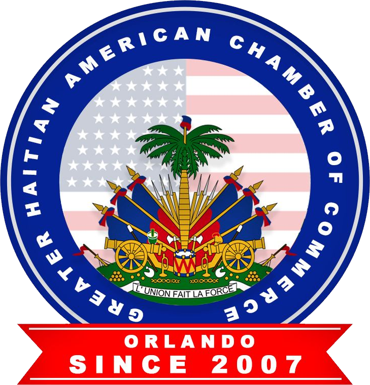 GHACC | Greater Haitian American Chamber of Commerce