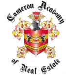 Cameron Academy of Real Estate