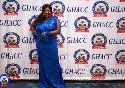 GHACC Soiree Photographs