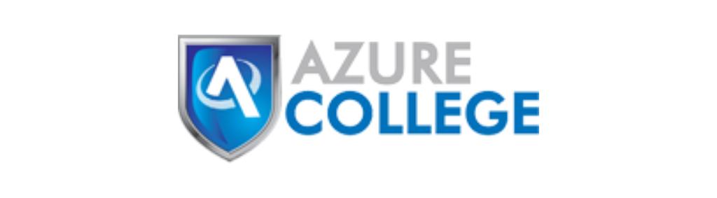 Azure College-SPONSOR