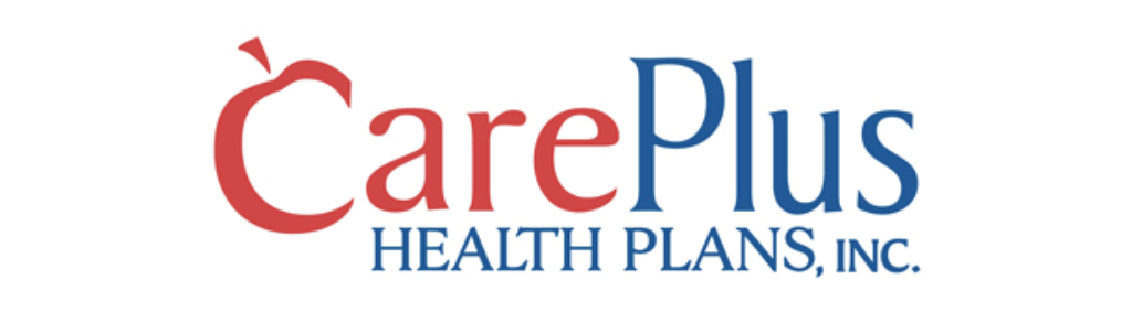 Care Plus Health-SPONSOR
