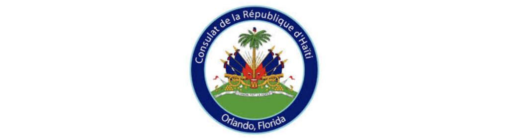 Haitian Consulate-SPONSOR