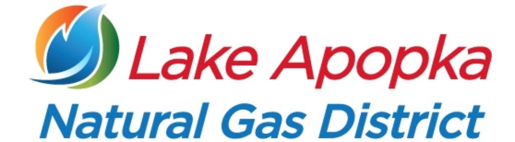 Lake Apopka Natural Gas-SPONSOR