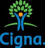 Cigna Medicare