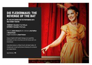 Die Fledermaus - The Revenge of the Bat — Opera Orlando 2020-11-09 20-27-37