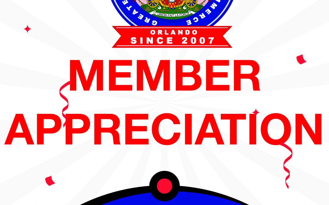 GHACC Member Appreciation 2020