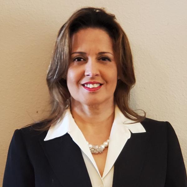 Maritza Rabinowitz